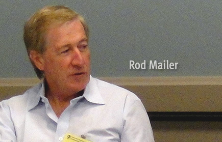 rod-mailer