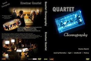 Quartet-choreography---Inlay