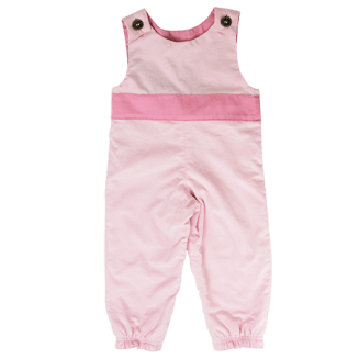 lucy_longall_pink_with_hot_pink_sash_front_1024x1024
