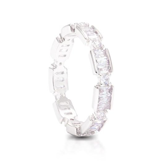 Eternity Ring - Size 9
