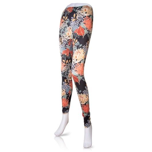 Fashion Leggings - Mums