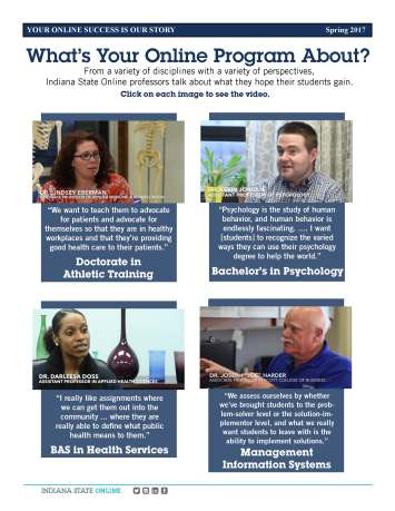 Indiana State Online Newsletter for Spring 2017 (Faculty)_Page_5
