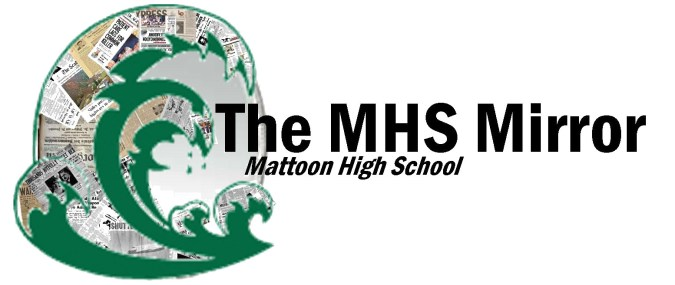 MHS Mirror Logo - color