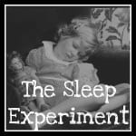 sleep_exp_square_150