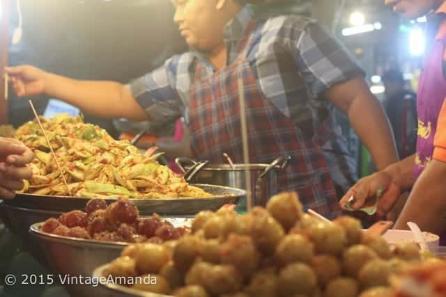 VintageAmanda_ThaiMarket-1