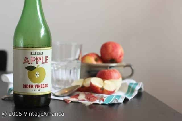 VintageAmanda_AppleCiderVinegar