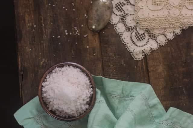VintageAmanda_Salt-1