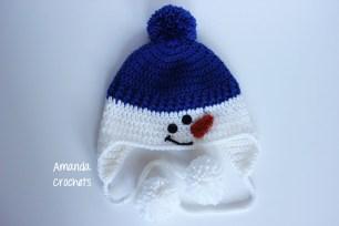 snowman-blue-hat-5