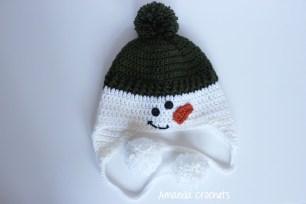 snowman-green-hat-5