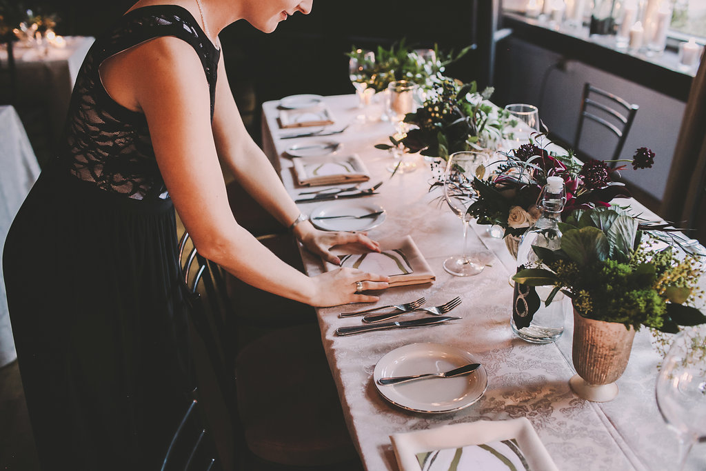 Why Hire A Professional Wedding Planner? Here's 20 Reasons