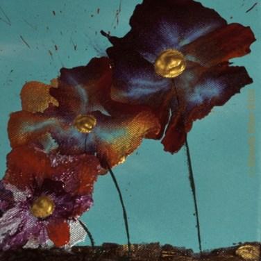 amanda_feher_acrylic_painting_funky_flowers