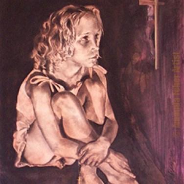 amanda_feher_painting_figurative_charcoal_reverence