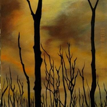 Amanda_Feher_Painting_Oils_On_Canvas_Sacred_Grove_ pt1