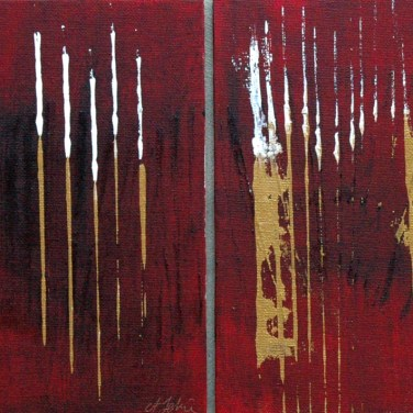 Amanda_Feher_Painting_Acrylics_on_Canvas_Wyns_Painting