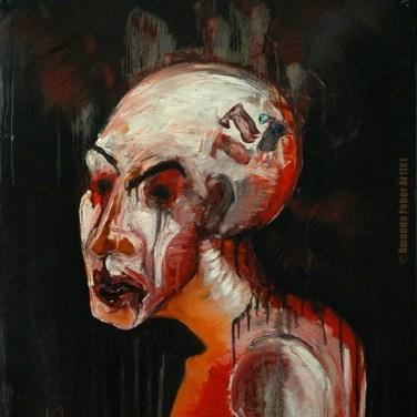 Amanda_Feher_Painting_Oils_on_Canvas_777