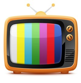 tv-analogica