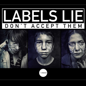 Labels lie