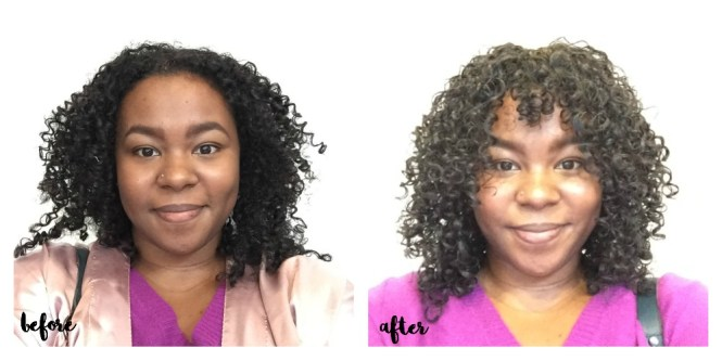 The DevaCut: My Experience at the DevaChan Salon Soho NYC – with ...