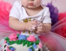 miller-1st-birthday-34