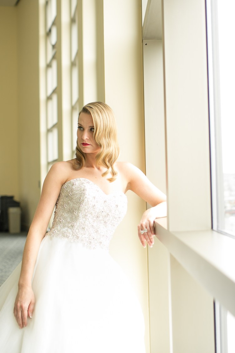 Styled Shoot-54