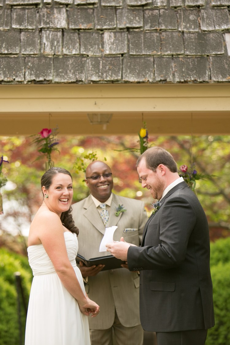 abaigh-paul-kings-charter-manor-house-wedding-250