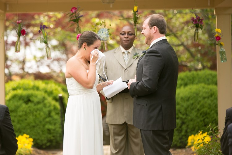 abaigh-paul-kings-charter-manor-house-wedding-263