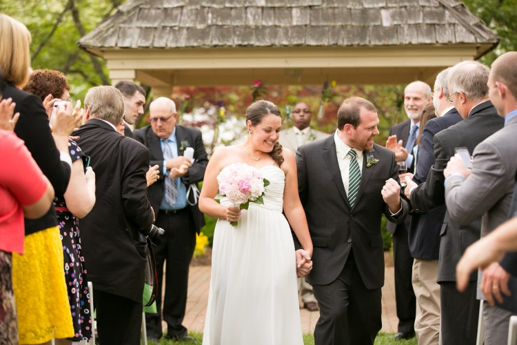 abaigh-paul-kings-charter-manor-house-wedding-314