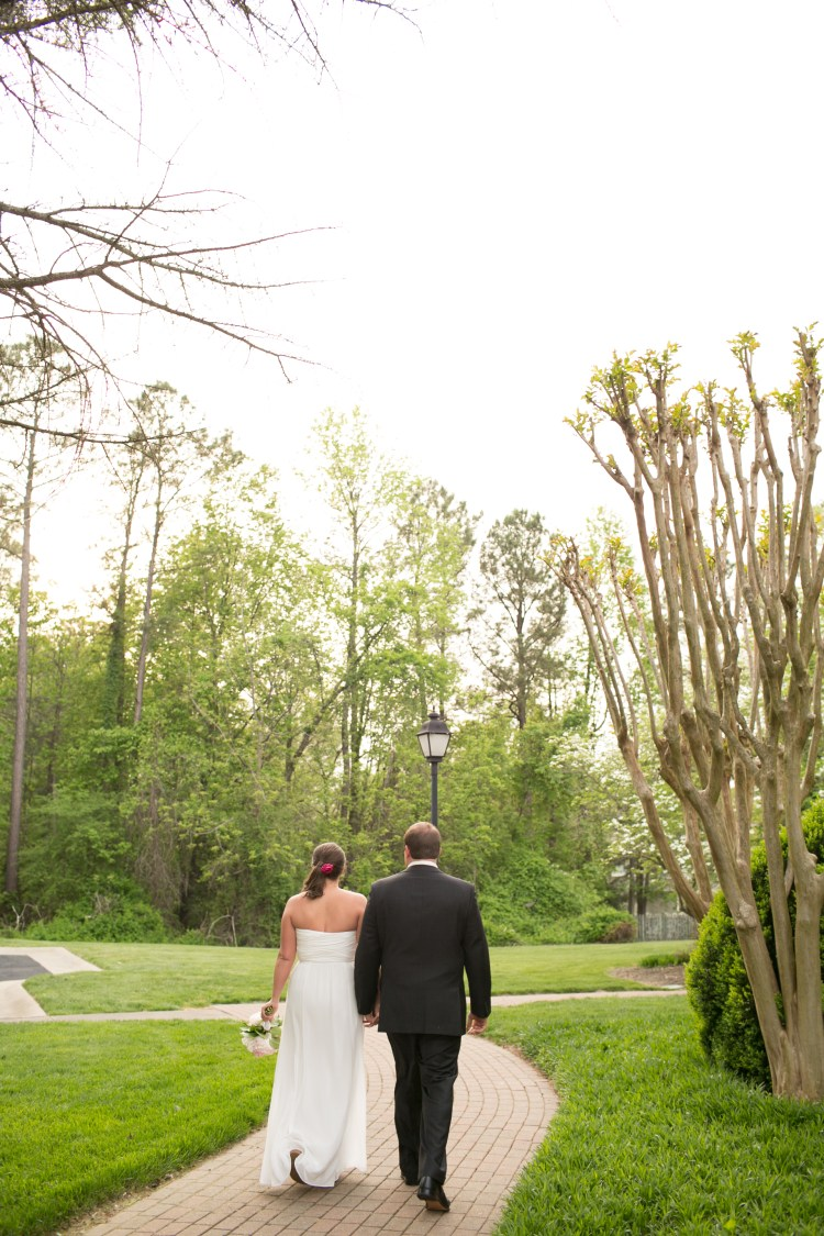 abaigh-paul-kings-charter-manor-house-wedding-401