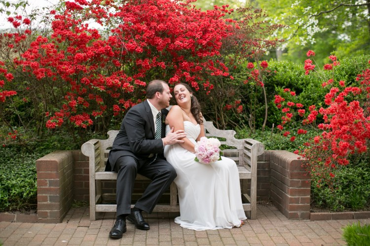 abaigh-paul-kings-charter-manor-house-wedding-480