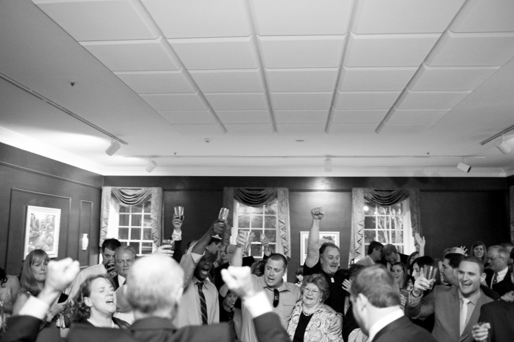 abaigh-paul-kings-charter-manor-house-wedding-623
