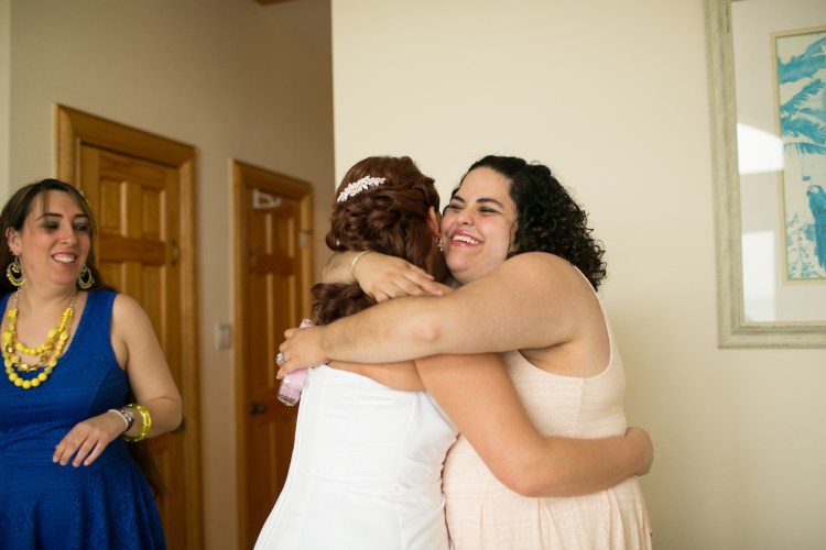 heather-ian-corolla-blue-yellow-wedding-231
