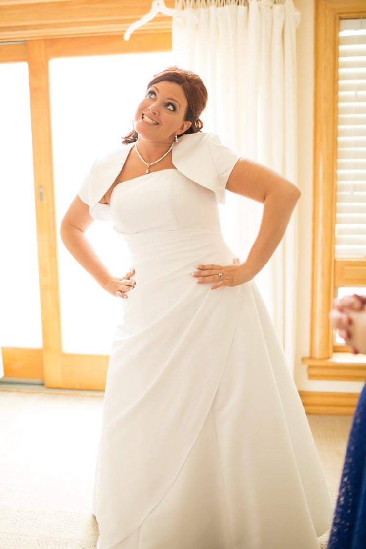heather-ian-corolla-blue-yellow-wedding-242