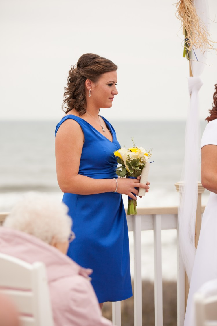 heather-ian-corolla-blue-yellow-wedding-331