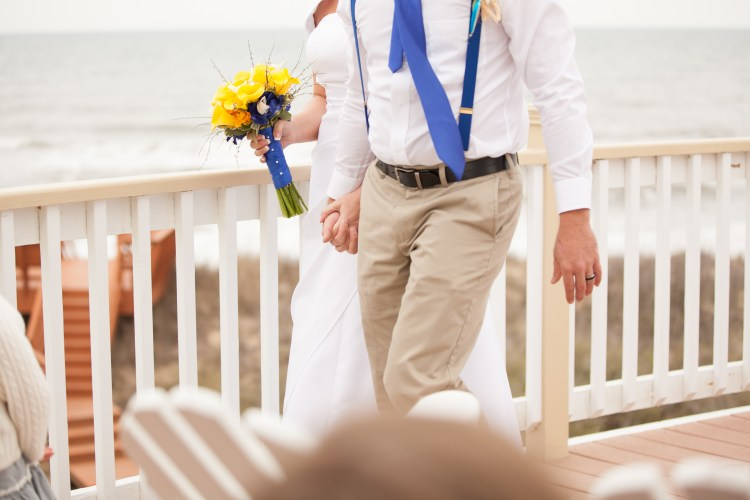 heather-ian-corolla-blue-yellow-wedding-430