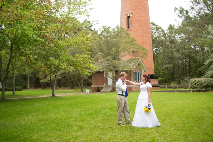 heather-ian-corolla-blue-yellow-wedding-502