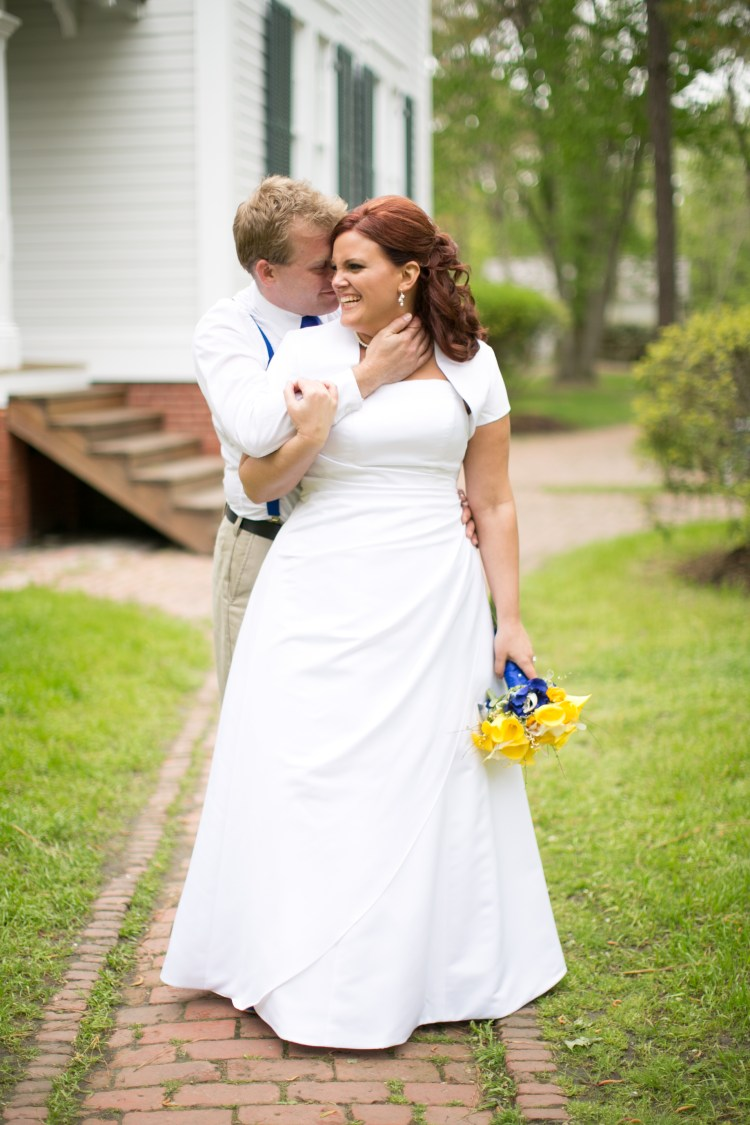 heather-ian-corolla-blue-yellow-wedding-521