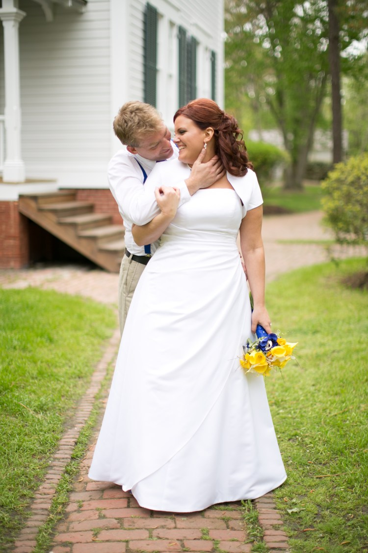heather-ian-corolla-blue-yellow-wedding-522