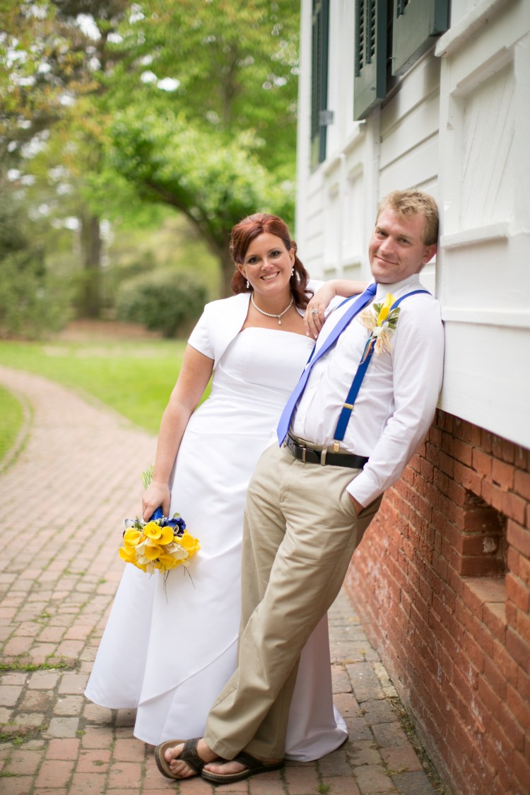 heather-ian-corolla-blue-yellow-wedding-531