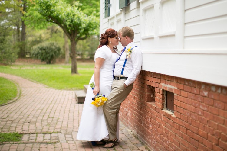 heather-ian-corolla-blue-yellow-wedding-538