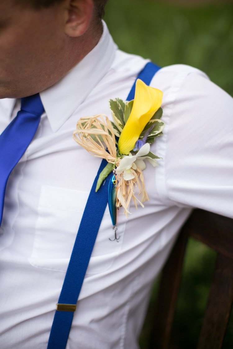heather-ian-corolla-blue-yellow-wedding-551
