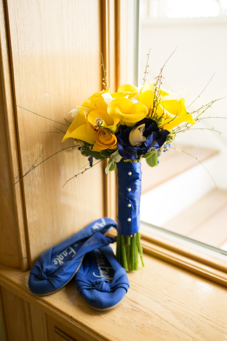 heather-ian-corolla-blue-yellow-wedding-56