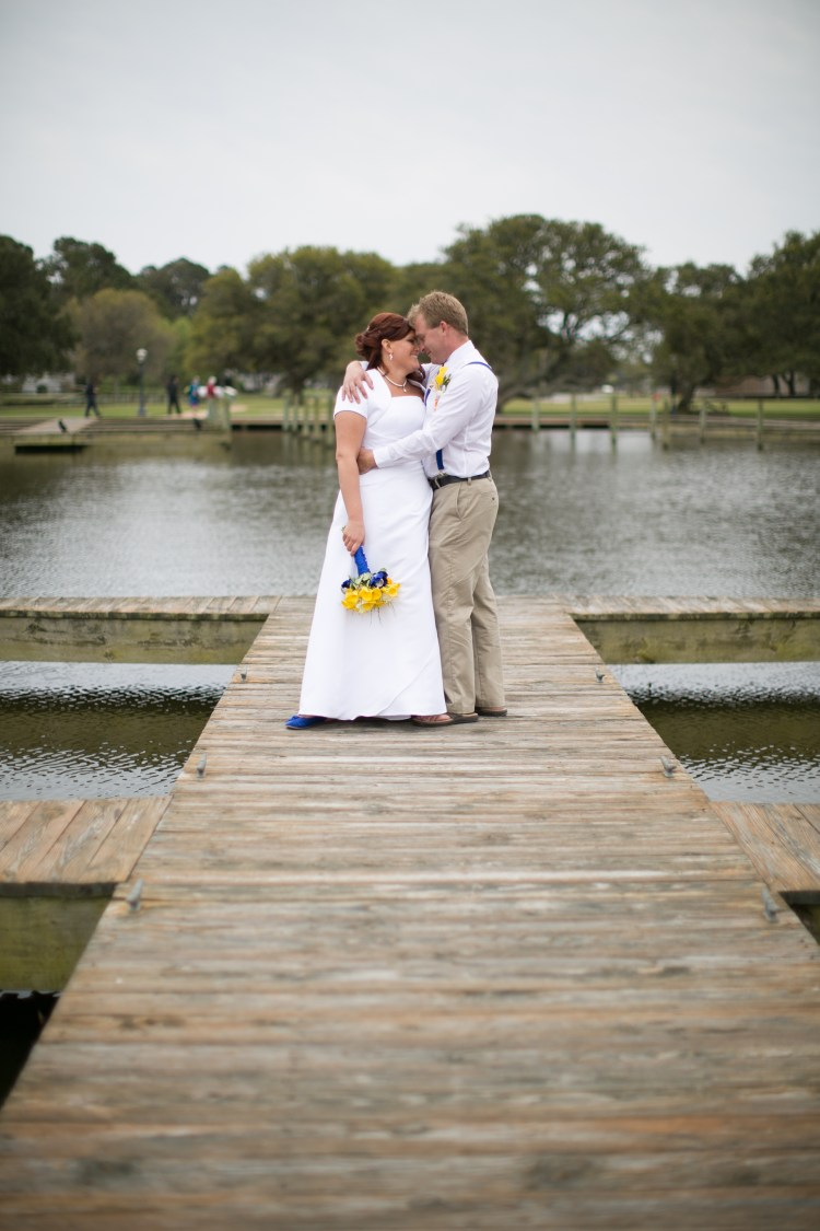 heather-ian-corolla-blue-yellow-wedding-581