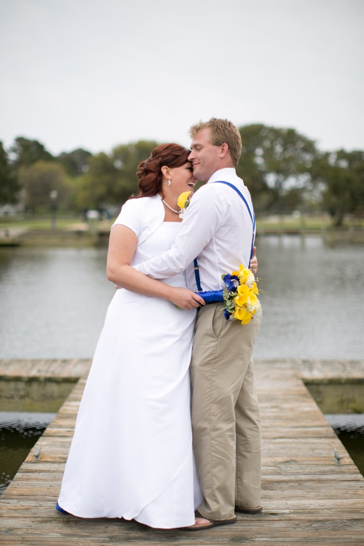 heather-ian-corolla-blue-yellow-wedding-584