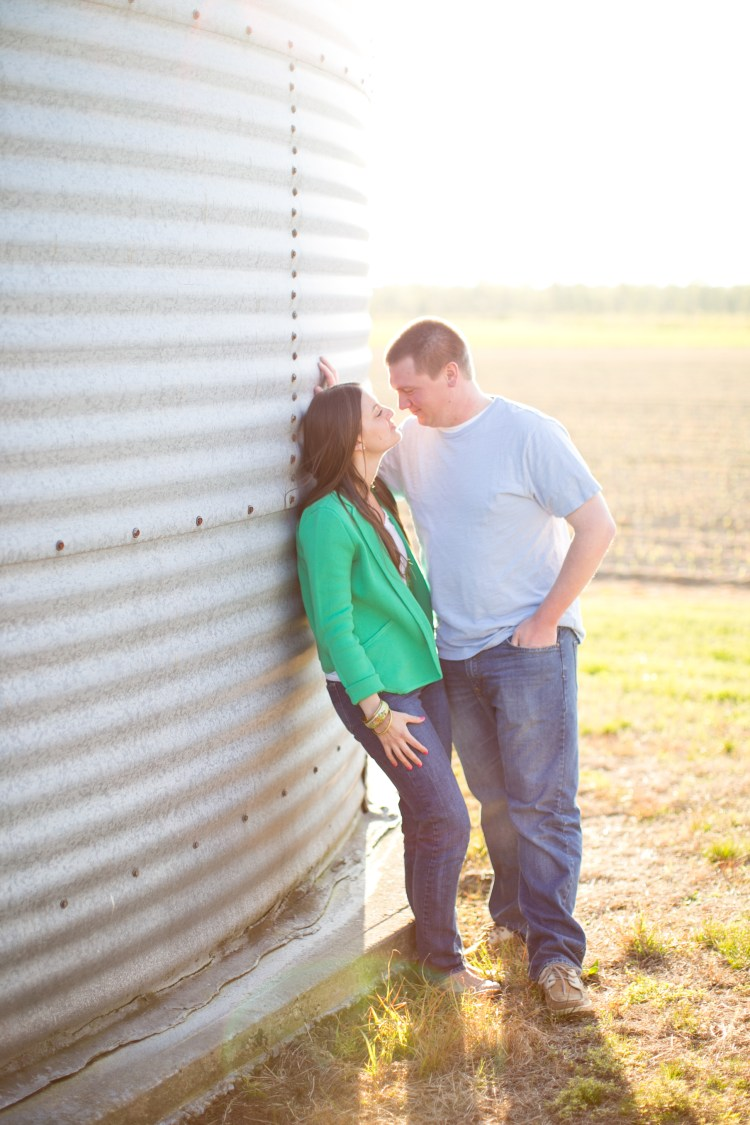 morgan-austin-southampton-county-engagement-12