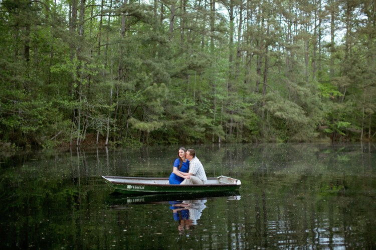 morgan-austin-southampton-county-engagement-181