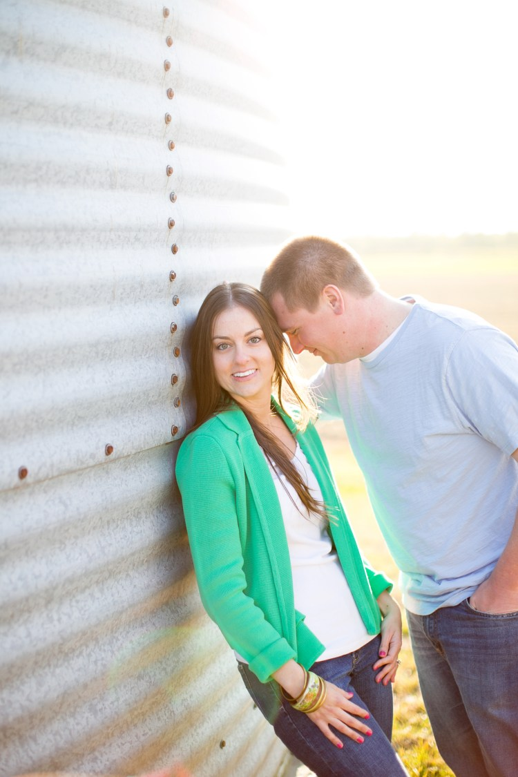 morgan-austin-southampton-county-engagement-19