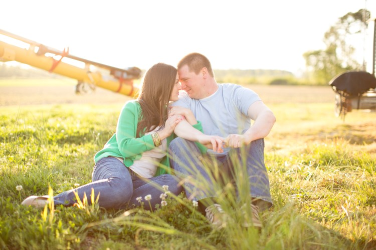 morgan-austin-southampton-county-engagement-41