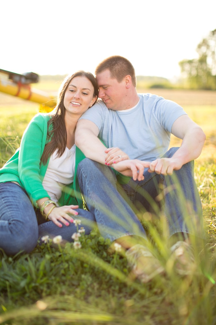 morgan-austin-southampton-county-engagement-46