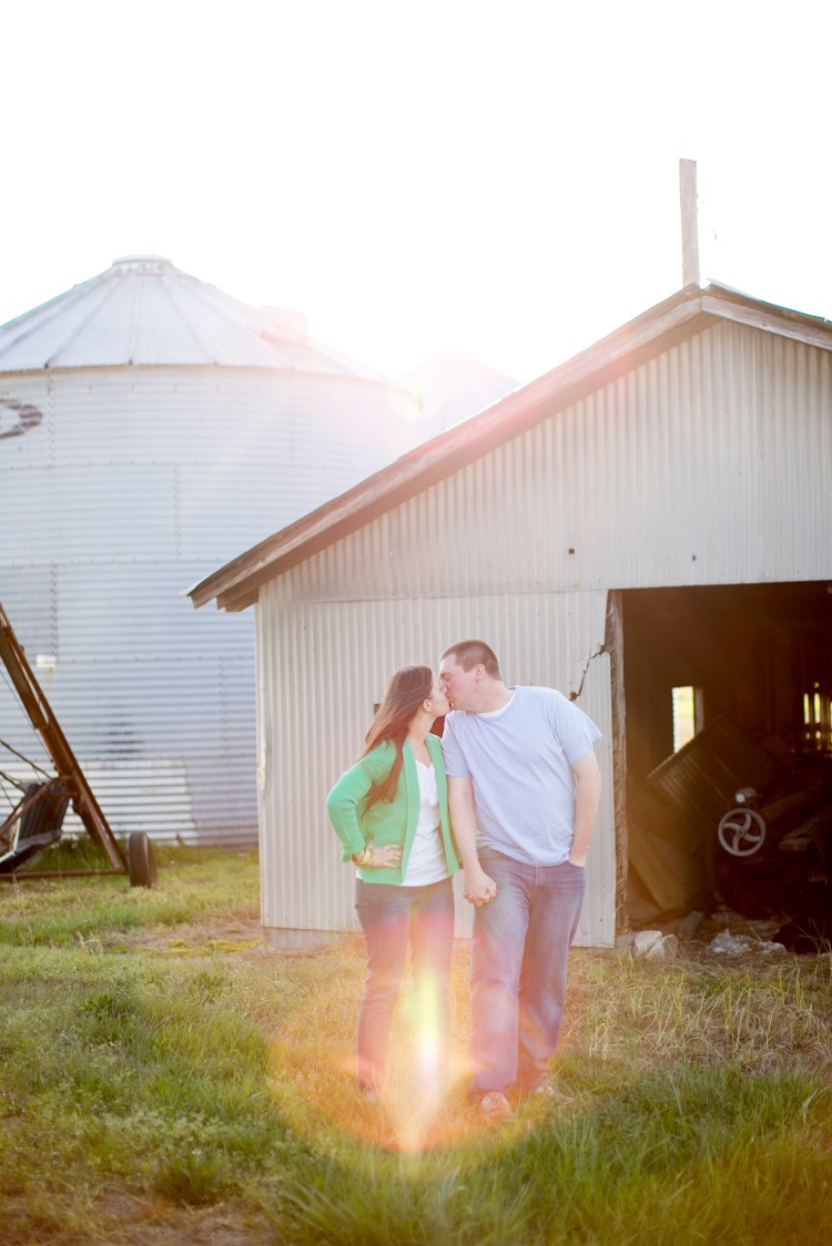 morgan-austin-southampton-county-engagement-6