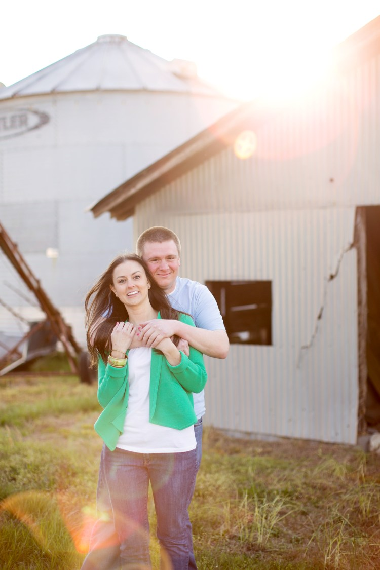 morgan-austin-southampton-county-engagement-7